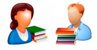 Абітурієнту заочної форми навчання